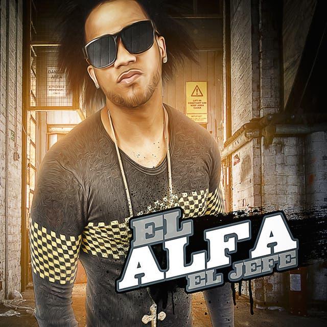 El Alfa