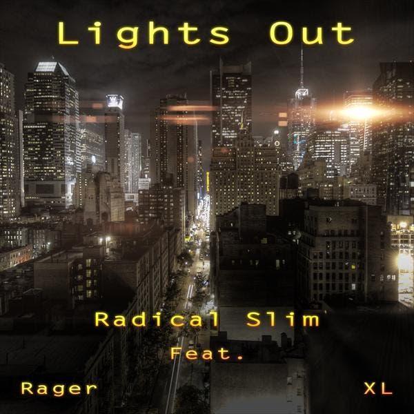 Radical Slim