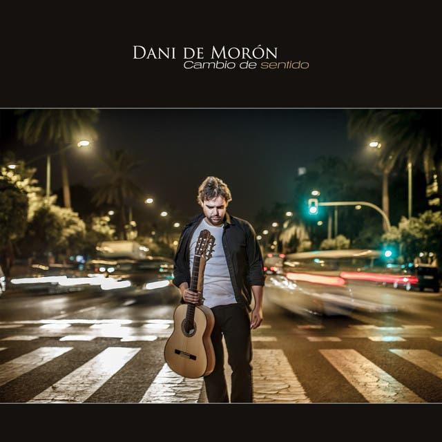 Dani De Morón