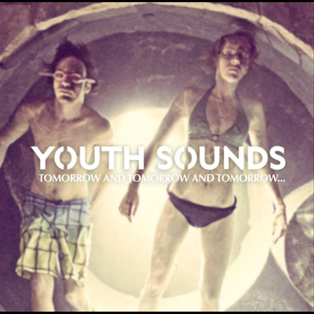 Youth Sounds