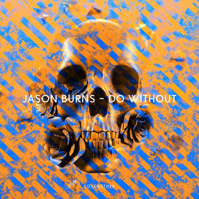 Jason Burns