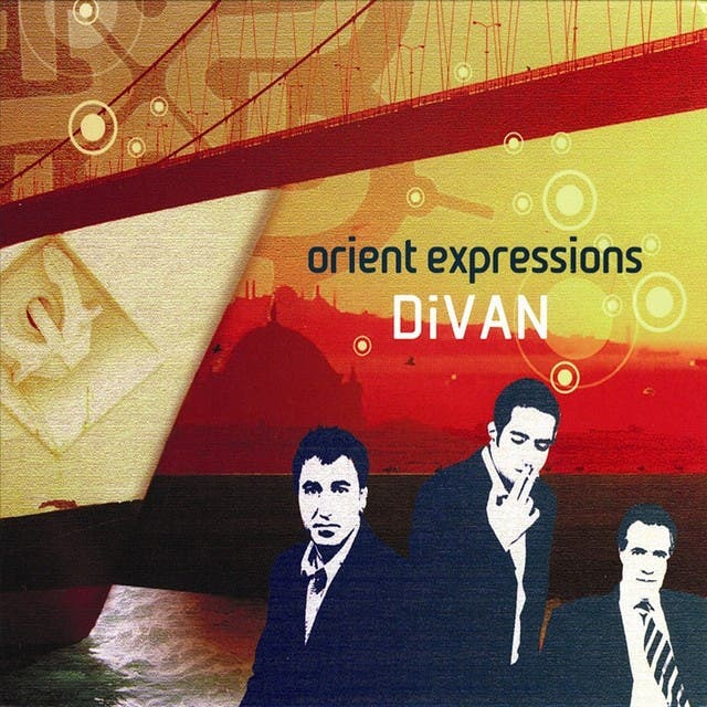 Orient Expressions