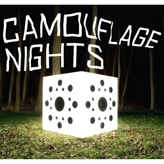 Camouflage Nights