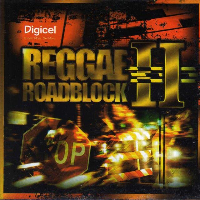 Reggae Roadblock II