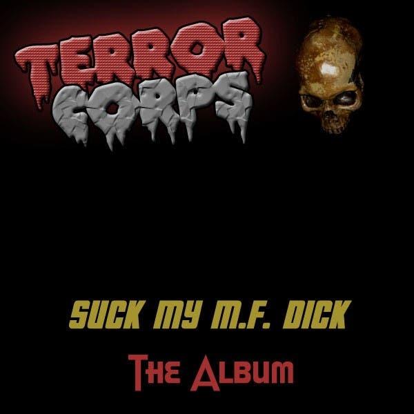 Terror Corps