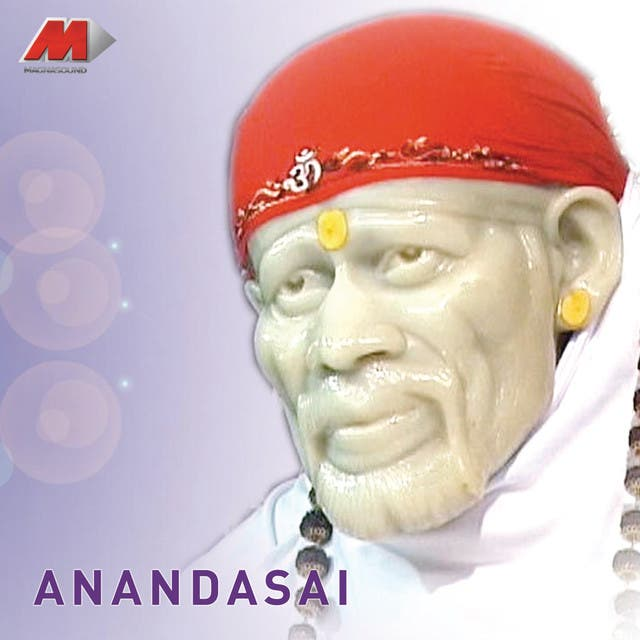 Anandasai