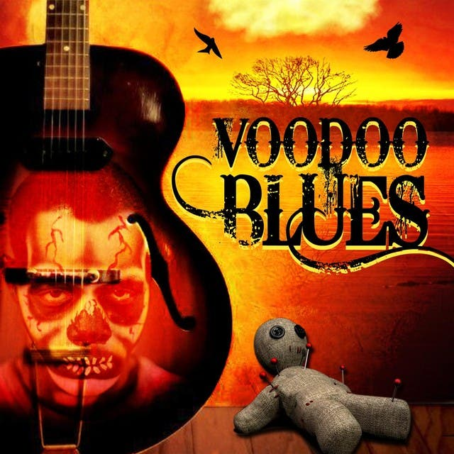 Voodoo Blues