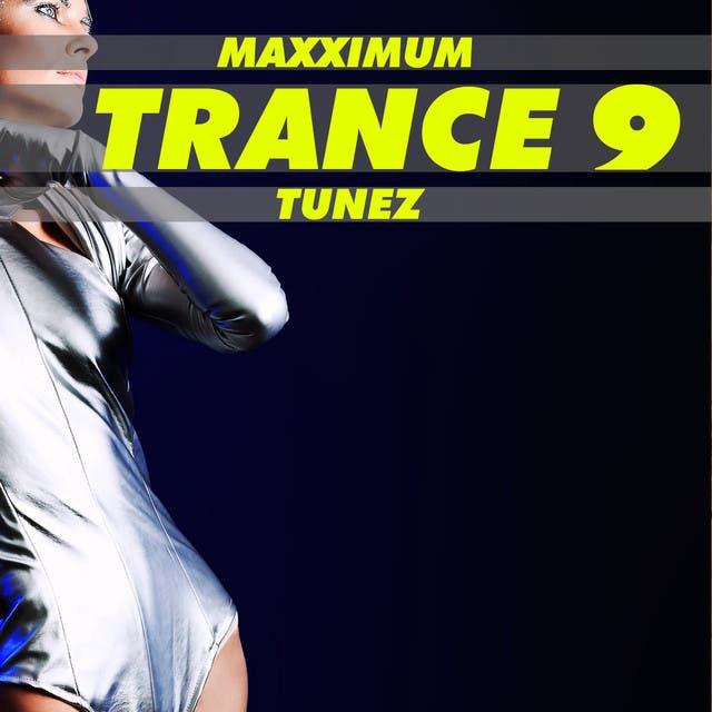 Maxximum Trance Tunes, Vol. 9