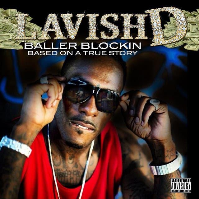 Lavish D