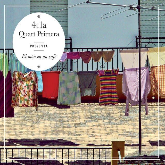Quart Primera image