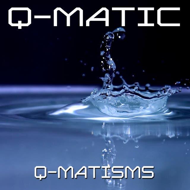 Q-Matic
