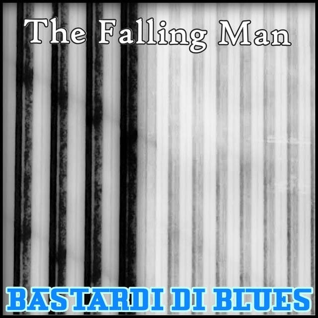Bastardi Di Blues