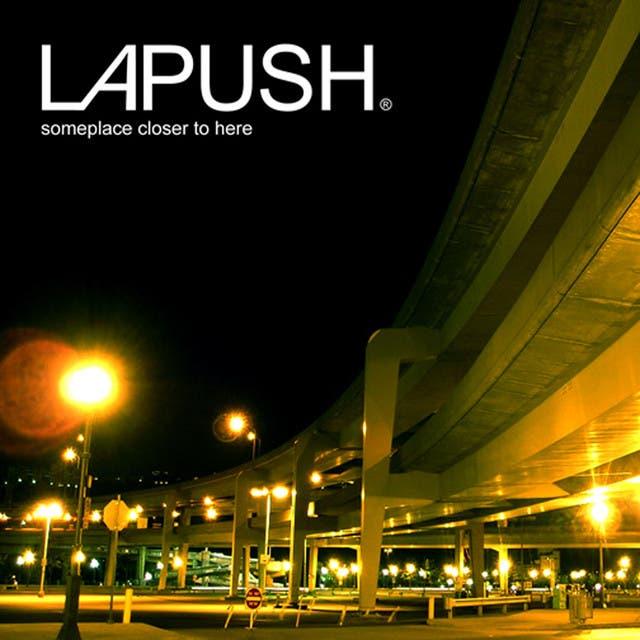 Lapush