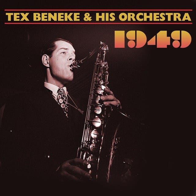 Tex Beneke & His Orchestra