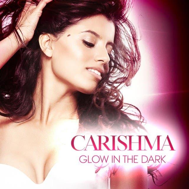 Carishma