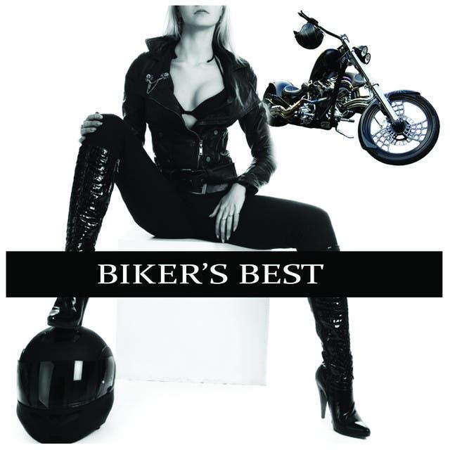 Bikers Best