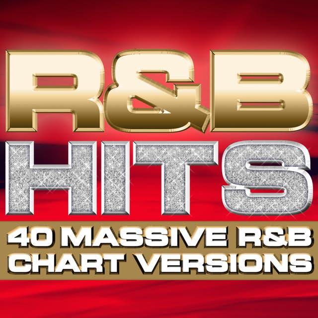 R & B Urban All Stars