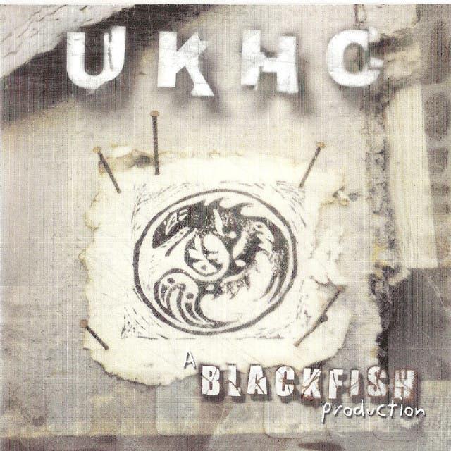 U.K.H.C.