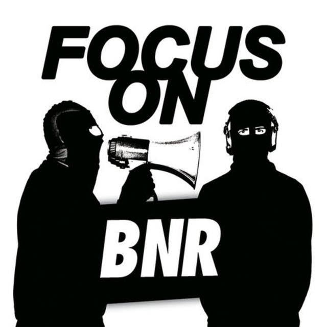 Focus On: Boysnoize Records