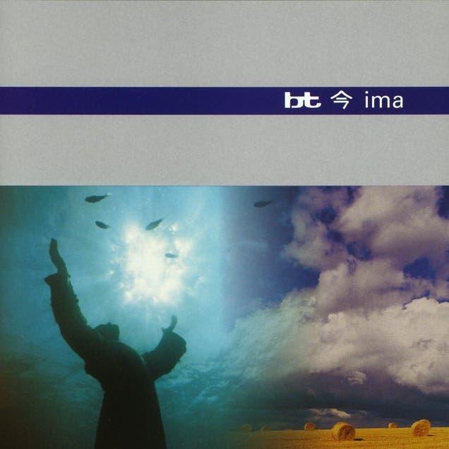 B.T. image