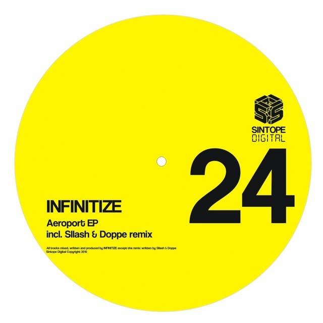 Infinitize