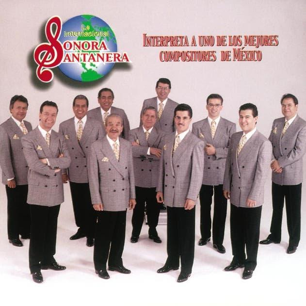 Interpreta A Uno De Los Mejores Compositores De Mexico