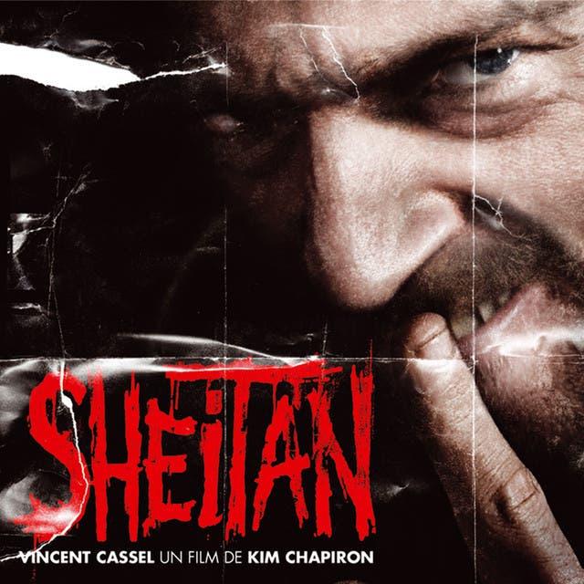 Sheitan (BOF)