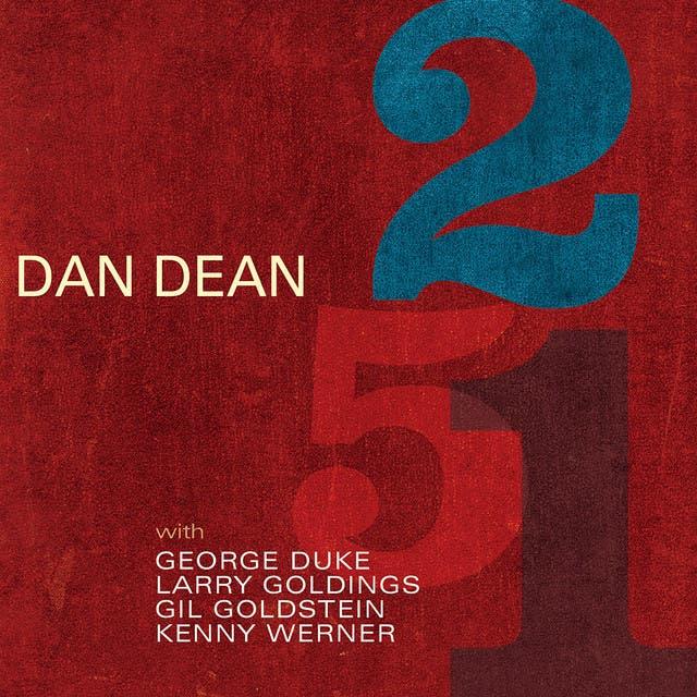 Dan Dean