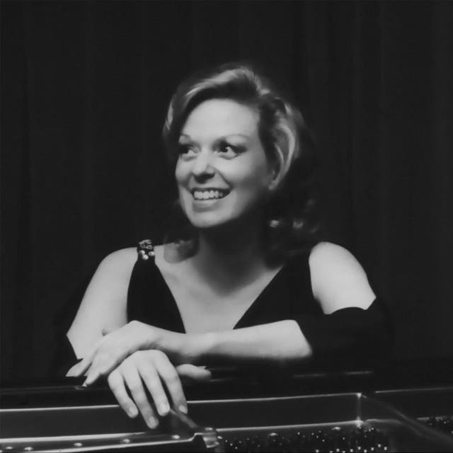 Carol Rosenberger