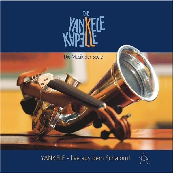 Yankele Band