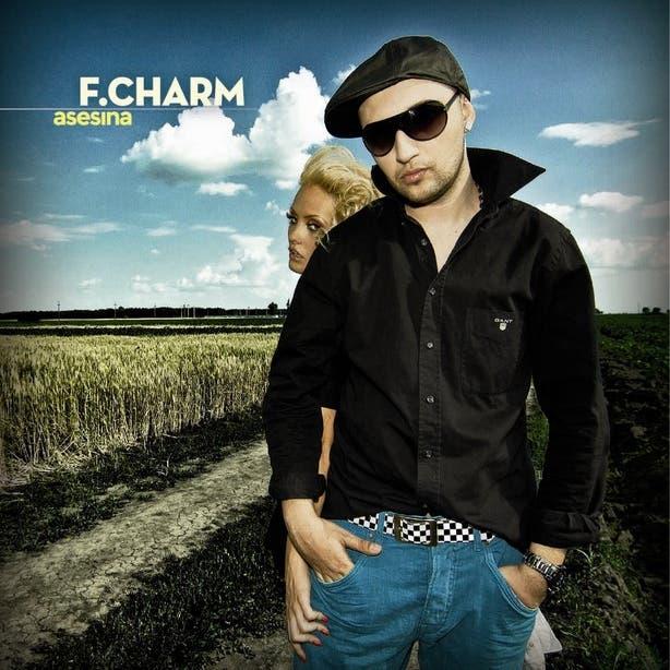 F.Charm