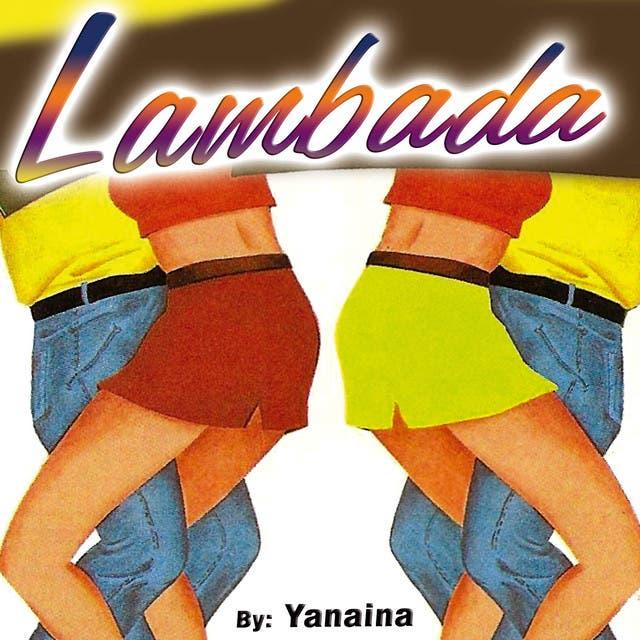 Yanaina