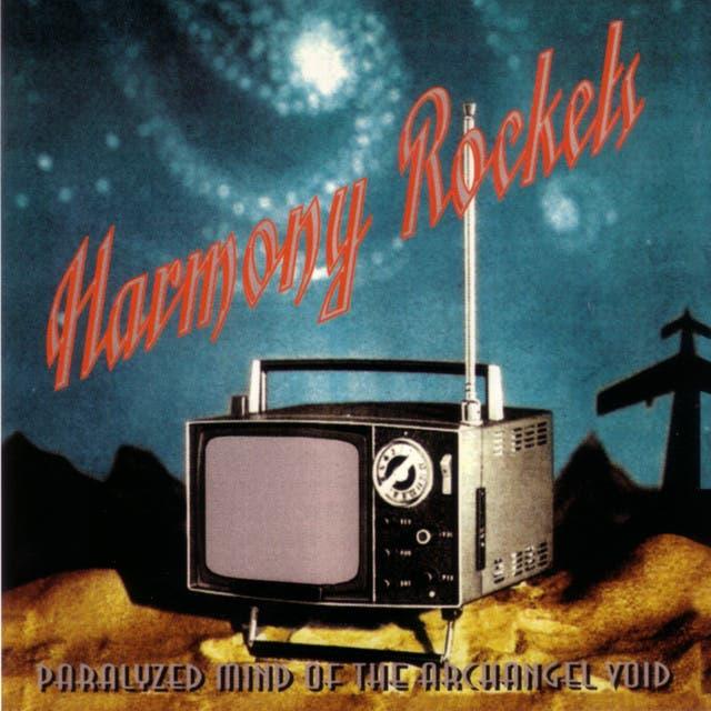 Harmony Rockets