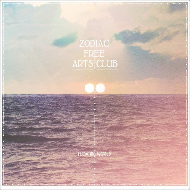 Zodiac Free Arts Club