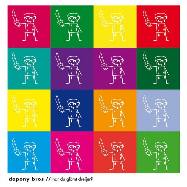 Dapony Bros