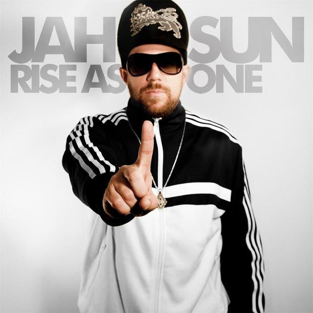 Jah Sun image