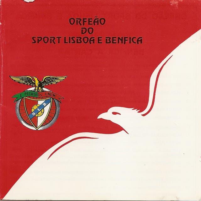 Orfeão Do Sport Lisboa E Benfica