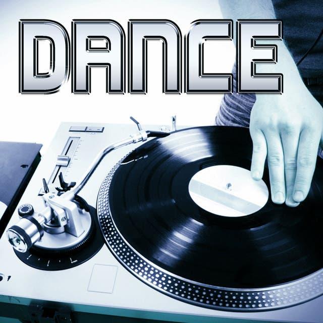 D.J. Ultradance