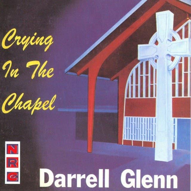 Darrell Glenn