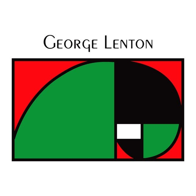 George Lenton