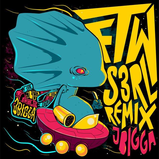 J Bigga image