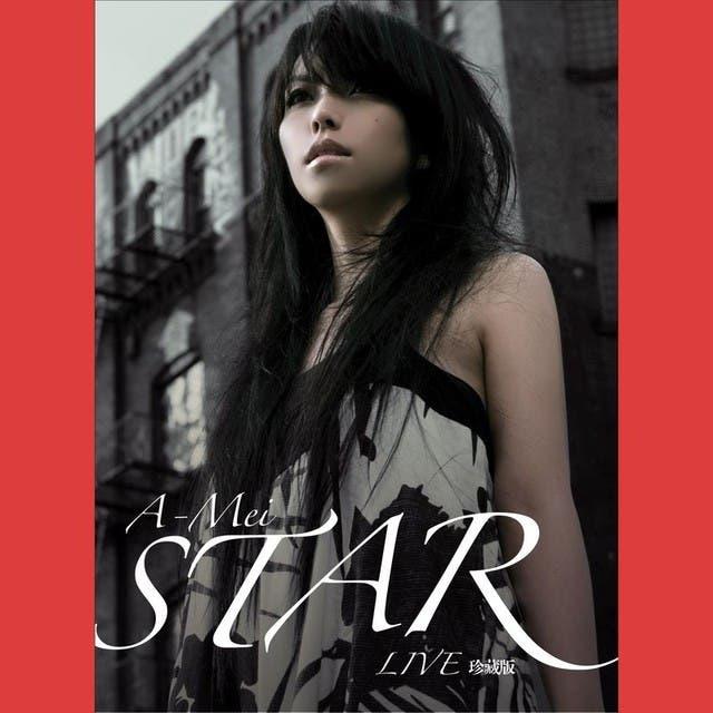 Star Live Concert
