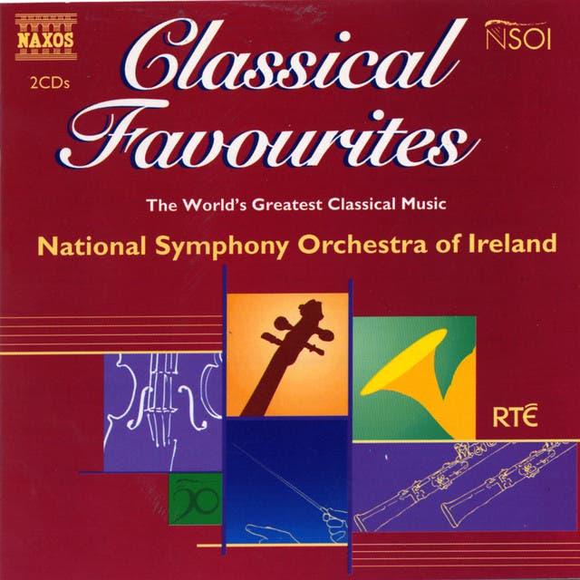 Ireland National Symphony Orchestra