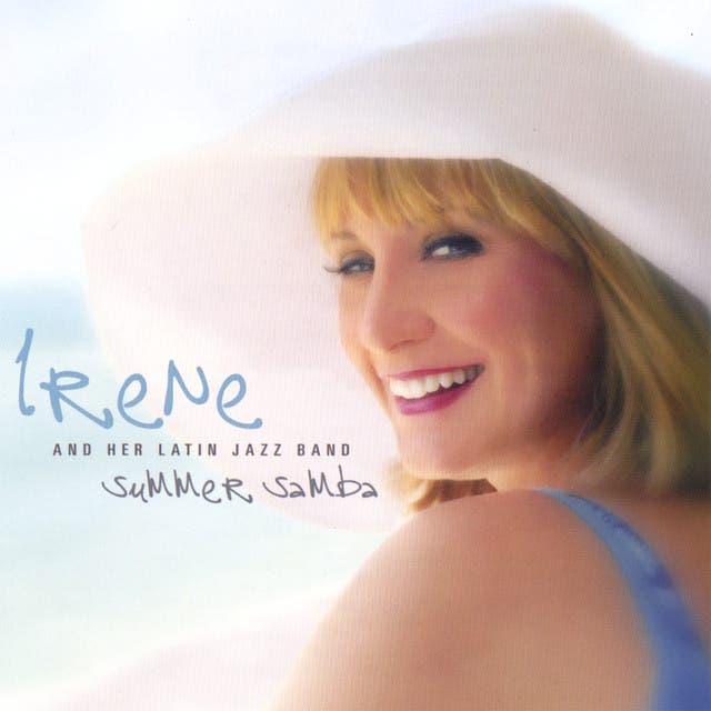 Irene & Her Latin Jazz Band