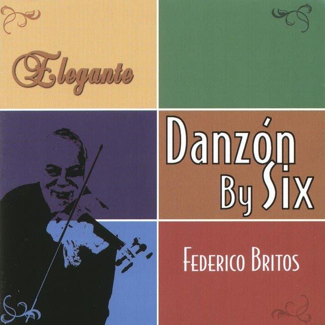 Danzón By Six