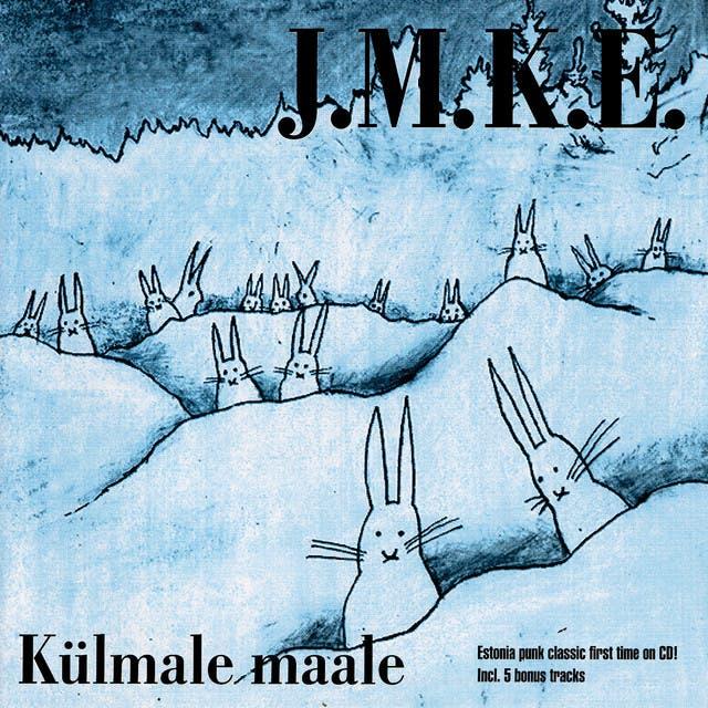 J.M.K.E. image