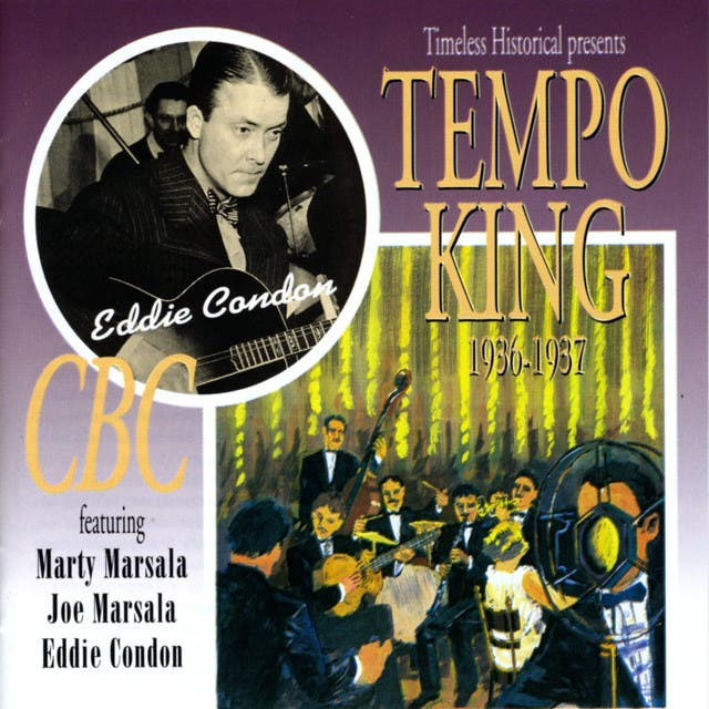 Tempo King