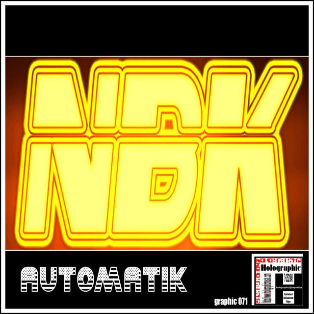 Nbk image