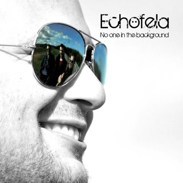 Echofela