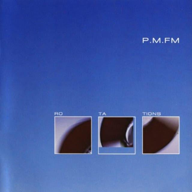 P.M.FM